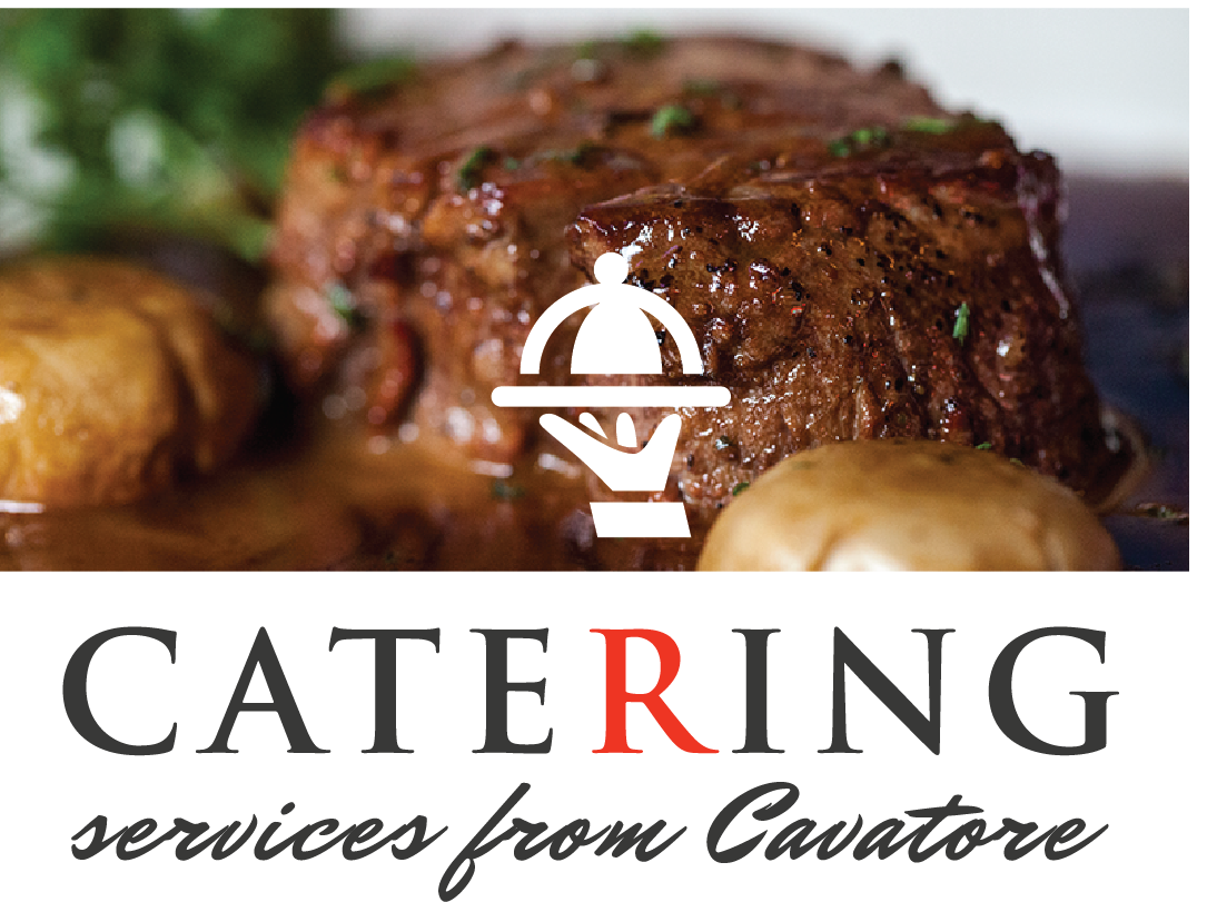 catering_ad