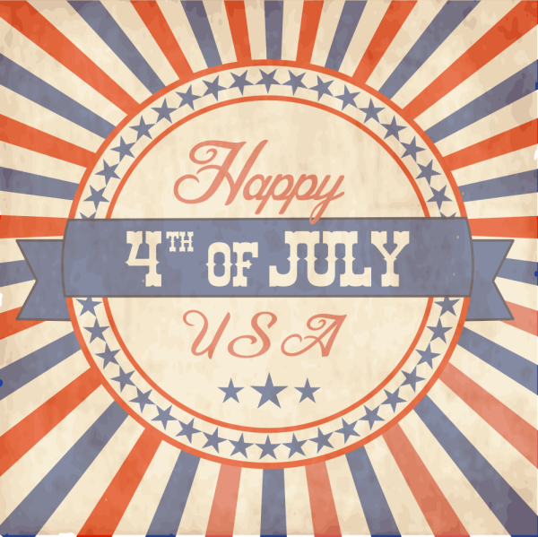 independence-day-greeting-card-in-vintage-style_f1DoHcdd