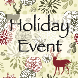 holiday-events-16