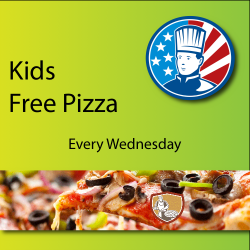 kids-pizza