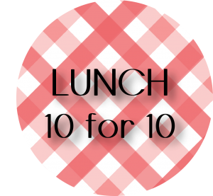 icon-lunch10