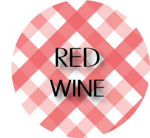 icon_red_wine
