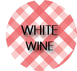 icon_white_wine